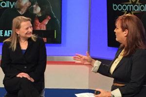 Fox2 Interview