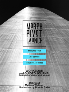 Morph Pivot Launch