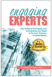 Engaging Experts 200